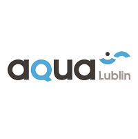 Basen olimpijski Aqua Lublin