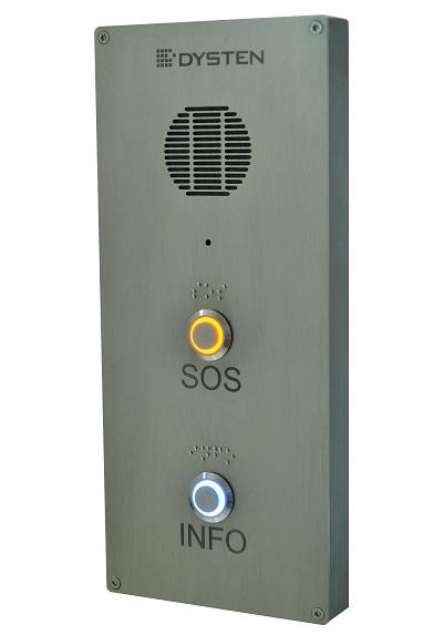 system przywolawczo alarmowy na dworce