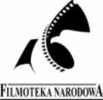 filmoteka narodowa - kino iluzjon - nagłośnienie